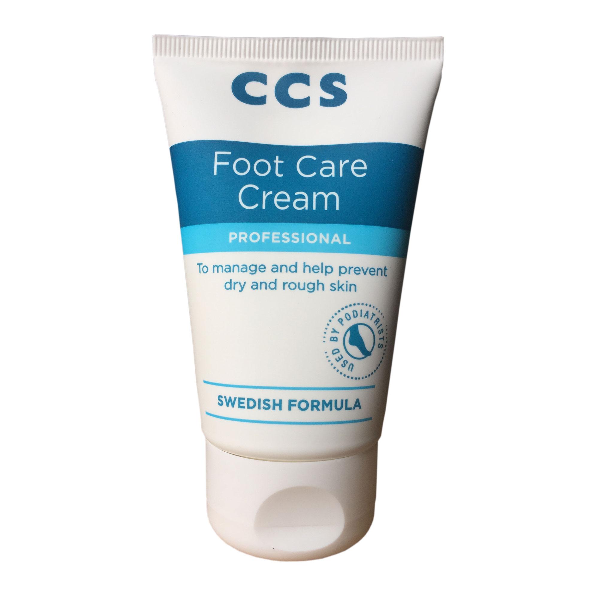 cream hard