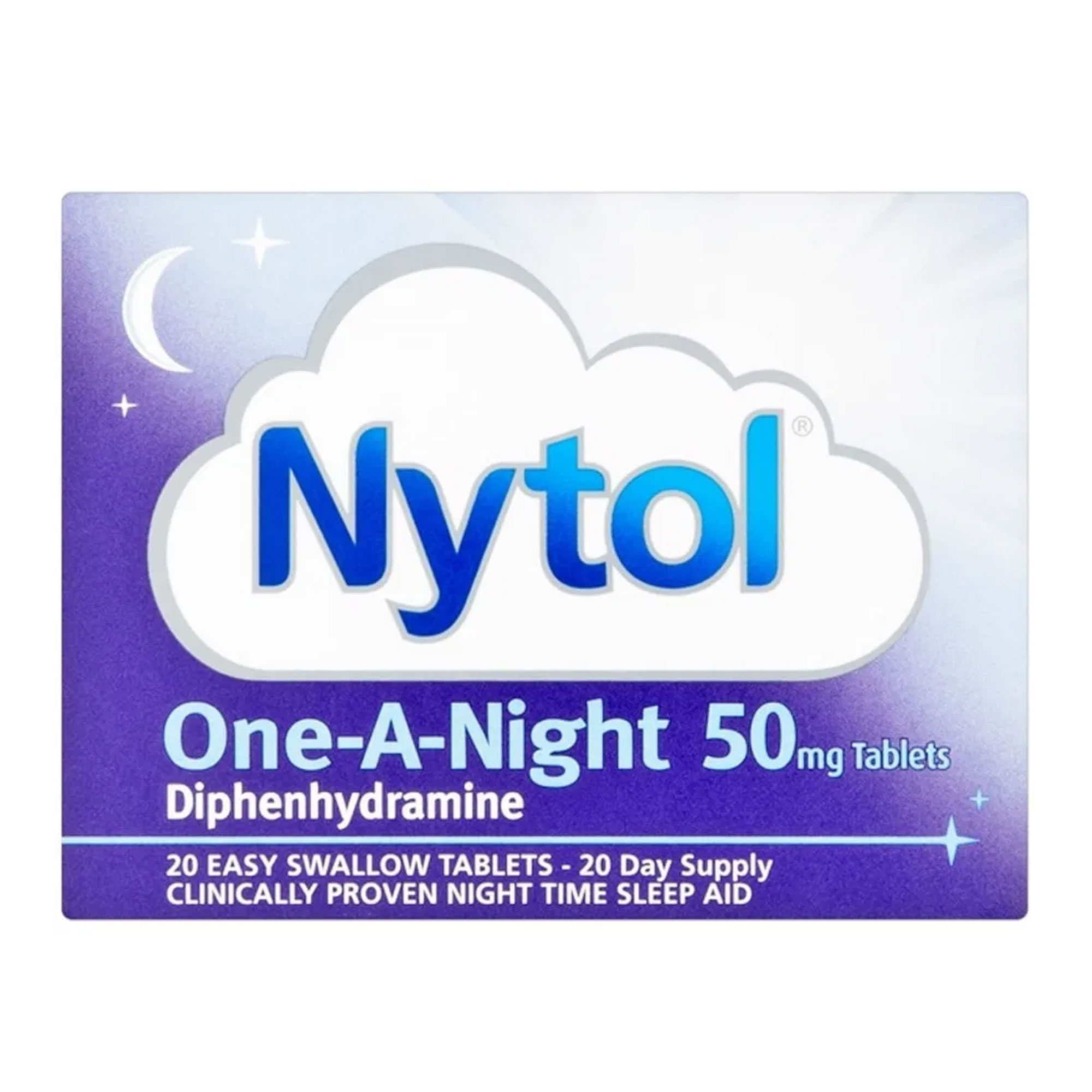 what are the best sleeping tablets uk